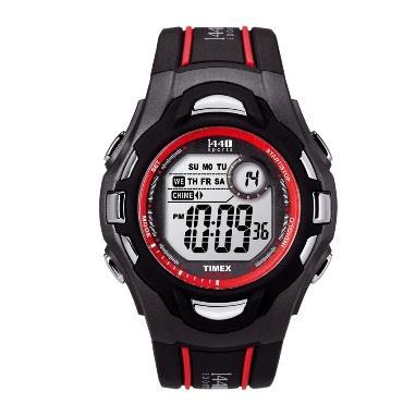 Timex Performance Sport T5K279 1