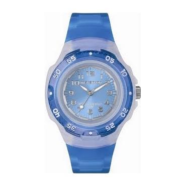 Timex Marathon T5K365 1