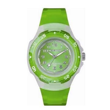 Timex Marathon T5K366 1