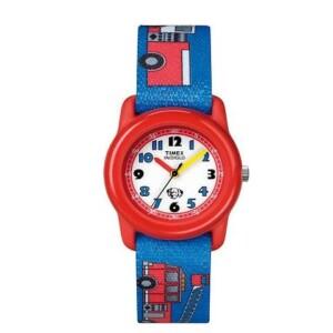 Timex Youth T7B704