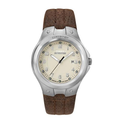 Timex Expedition Metal Tech T49718 1