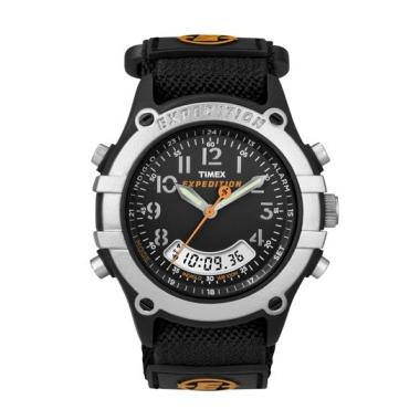 Timex Outdoor Casual T49741 1