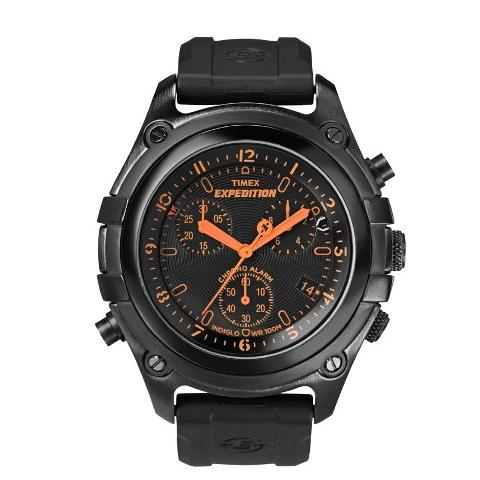 Timex Adventure Travel T49746 1