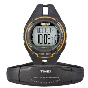 Timex Performance Sport T5K212