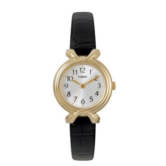 Timex Women's Classics T2M743 1