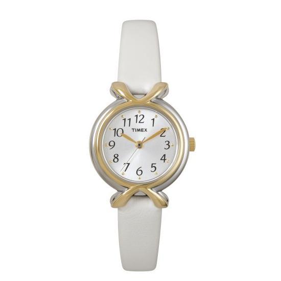 Timex Women's Classics T2M745 1