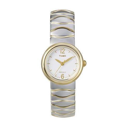 Timex Dress T2M764 1