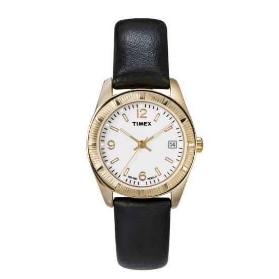 Timex Dress T2M781 1
