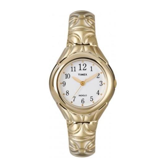 Timex Dress T2M814 1