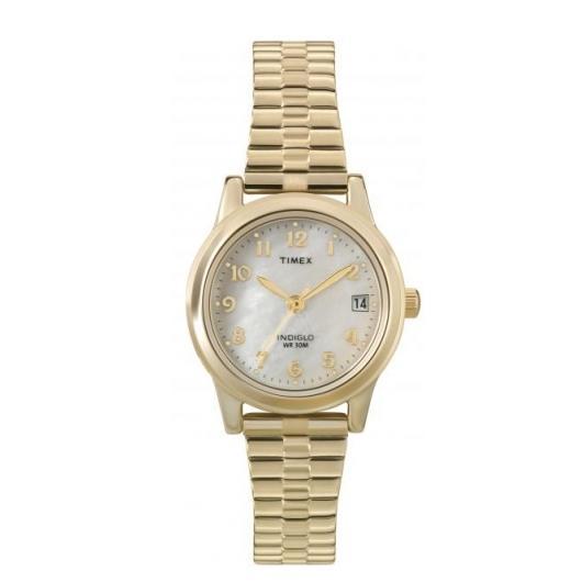 Timex Women's Classics T2M827 1