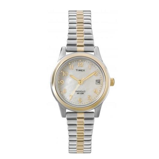 Timex Women's Classics T2M828 1