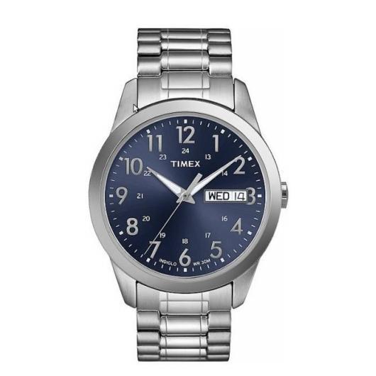 Timex Dress T2M933 1