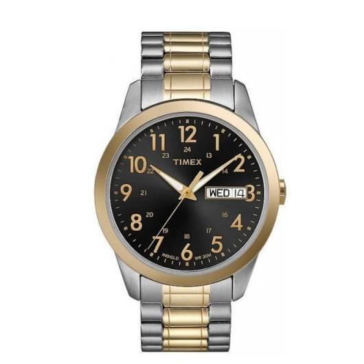Timex Dress T2M934 1