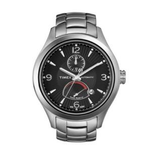 Timex Men's Automatics T2M976
