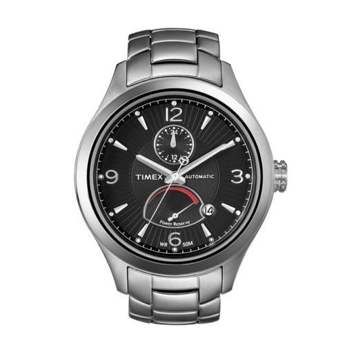 Timex Men's Automatics T2M976 1