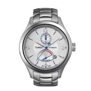 Timex Men's Automatics T2M979