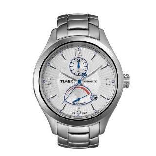 Timex Men's Automatics T2M979 1