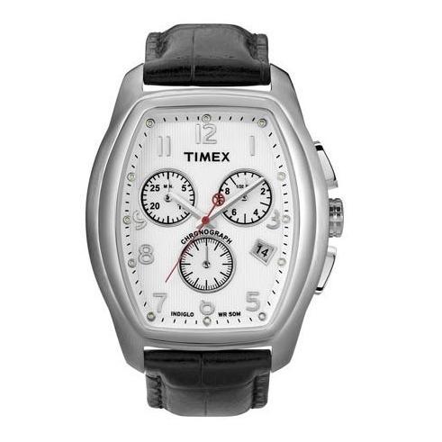 Timex Chronographs T2M982 1