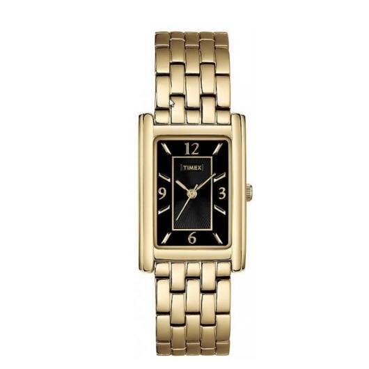 Timex Women's Classics T2N049 1