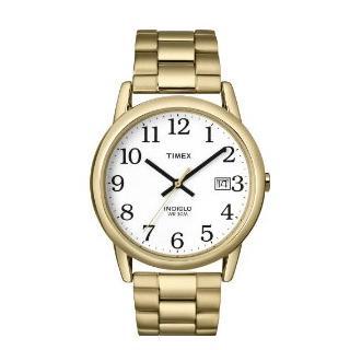 Timex Easy Reader T2N171 1