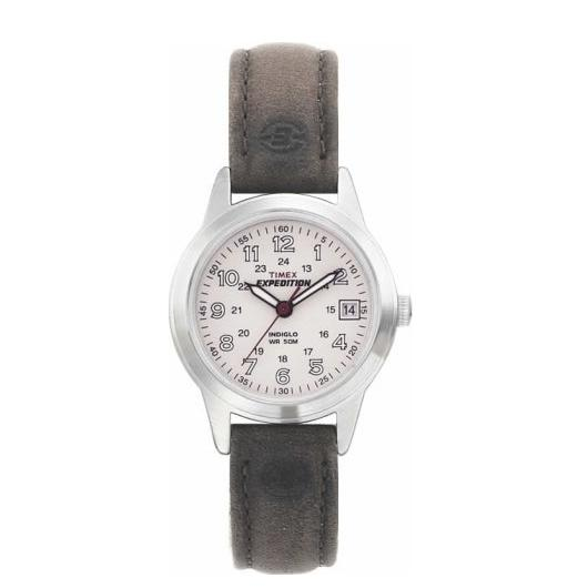 Timex Outdoor Casual T40301 1
