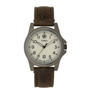 Timex Outdoor Casual T46231