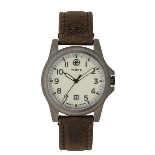 Timex Outdoor Casual T46231 1