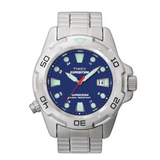 Timex Outdoor Casual T49620 1