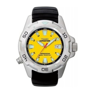 Timex Outdoor Casual T49621