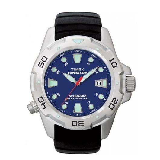 Timex Outdoor Casual T49623 1