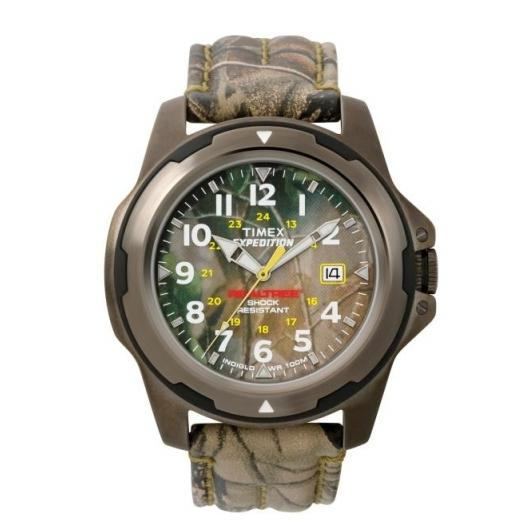 Timex Outdoor Casual T49641 1
