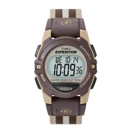 Timex Outdoor Athletics T49662 1