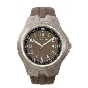 Timex Outdoor Casual T49676
