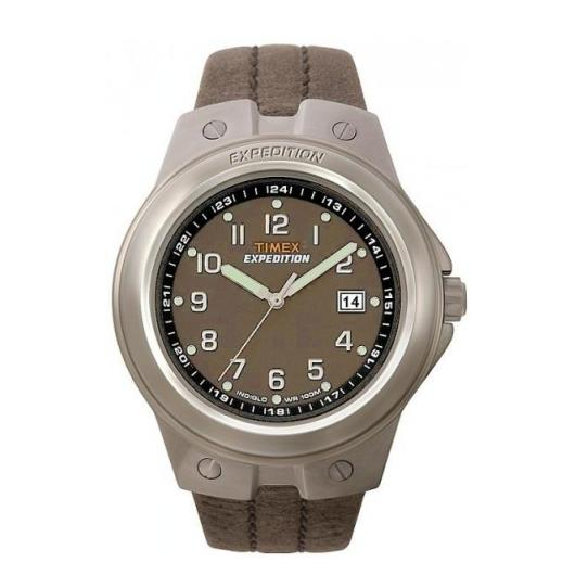 Timex Outdoor Casual T49676 1