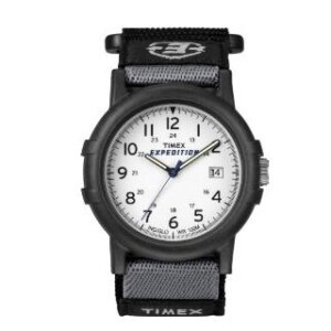 Timex Outdoor Casual T49713