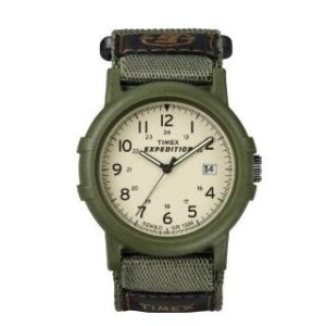 Timex Outdoor Casual T49725