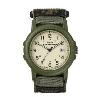 Timex Outdoor Casual T49725 1