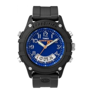 Timex Outdoor Casual T49744