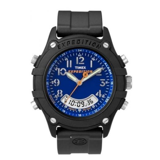 Timex Outdoor Casual T49744 1