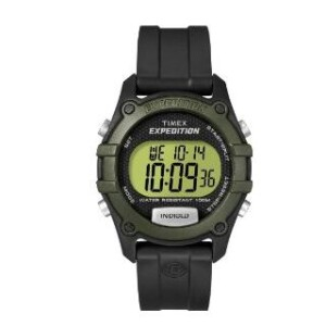 Timex Outdoor Casual T49754