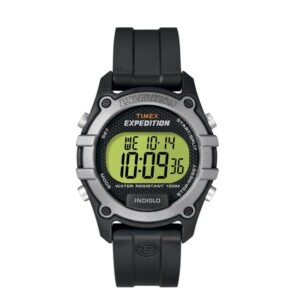 Timex Outdoor Casual T49755
