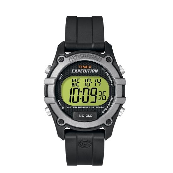 Timex Outdoor Casual T49755 1