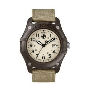 Timex Outdoor Casual T49777