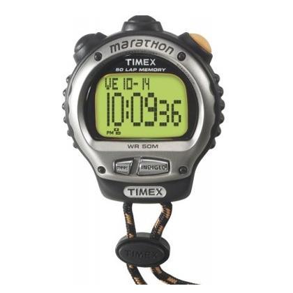 Timex Ironman T5G811 1