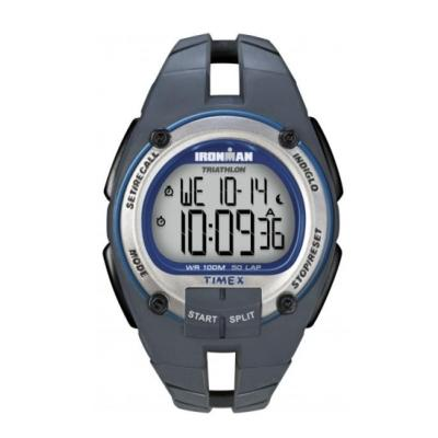 Timex Ironman T5K157 1