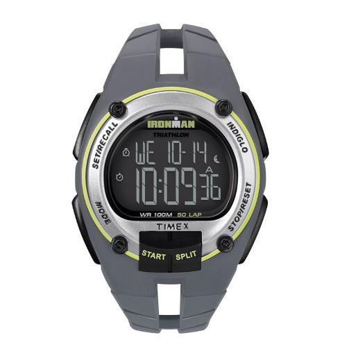 Timex Ironman T5K158 1