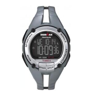 Timex Performance Sports T5K162