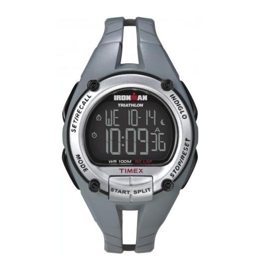 Timex Performance Sports T5K162 1