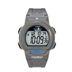 Timex Performance Sport T5K172