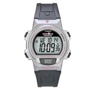 Timex Performance Sports T5K176